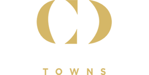 Central District Towns